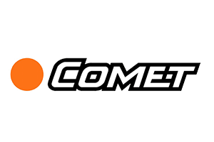 comter